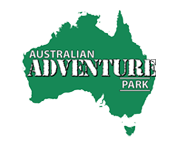 aust-adventure-park