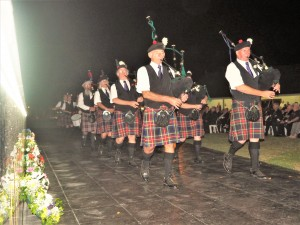 hervey-bay-rsl-pipe-band