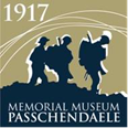 MMP1917