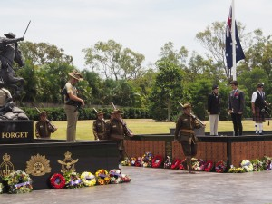 9th-btn-re-enactment-group-at-freedom-park-remembrance-day-service-2016